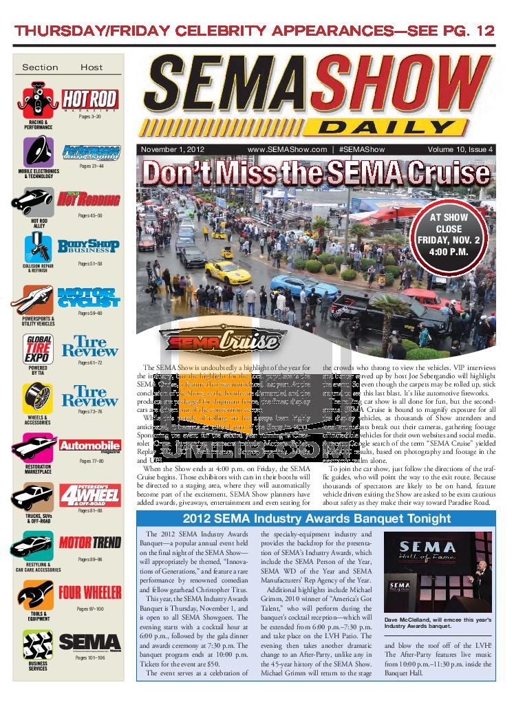 pdf for DEI Car Receiver Viper d2500.1 manual