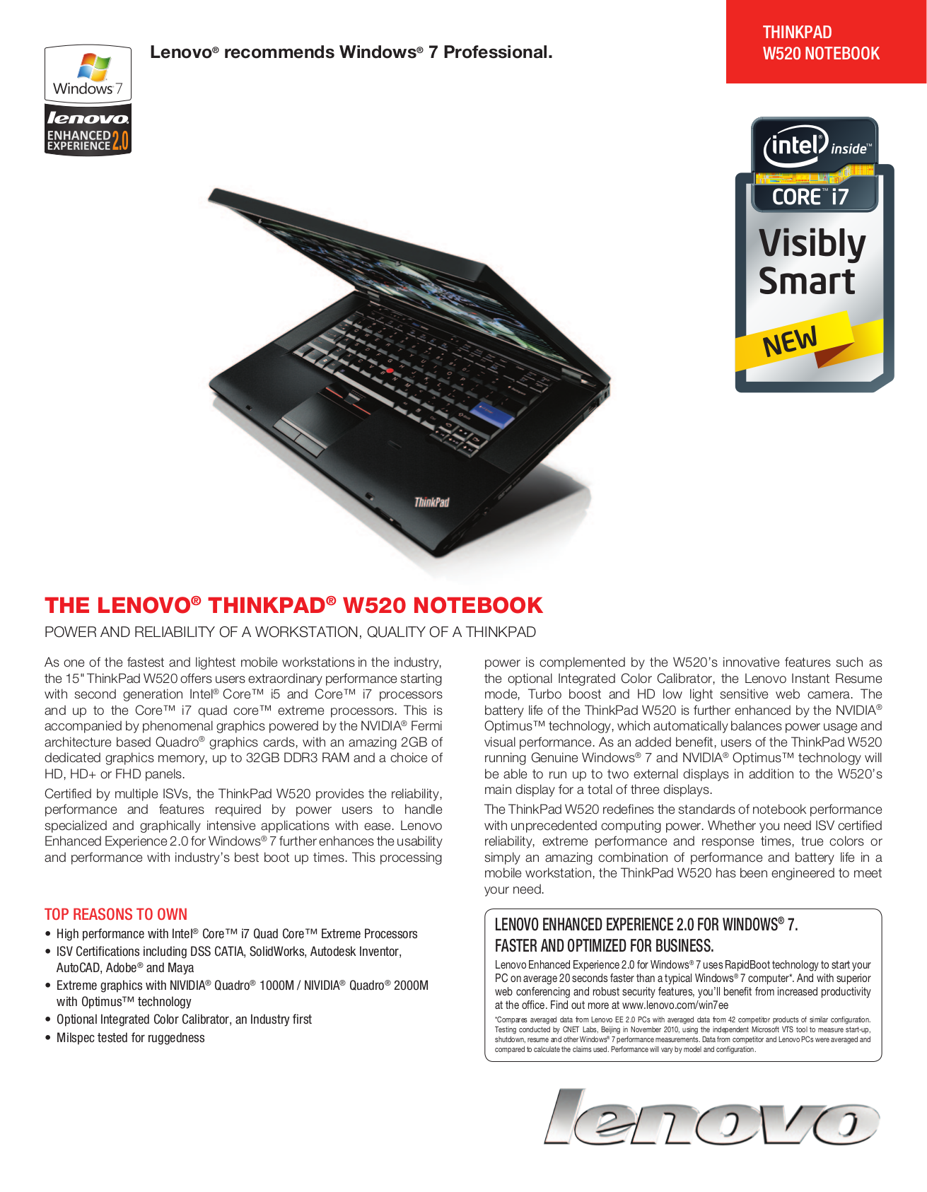 lenovo w520 service manual open source user manual u2022 rh dramatic varieties com lenovo w520 maintenance manual lenovo w520 repair manual