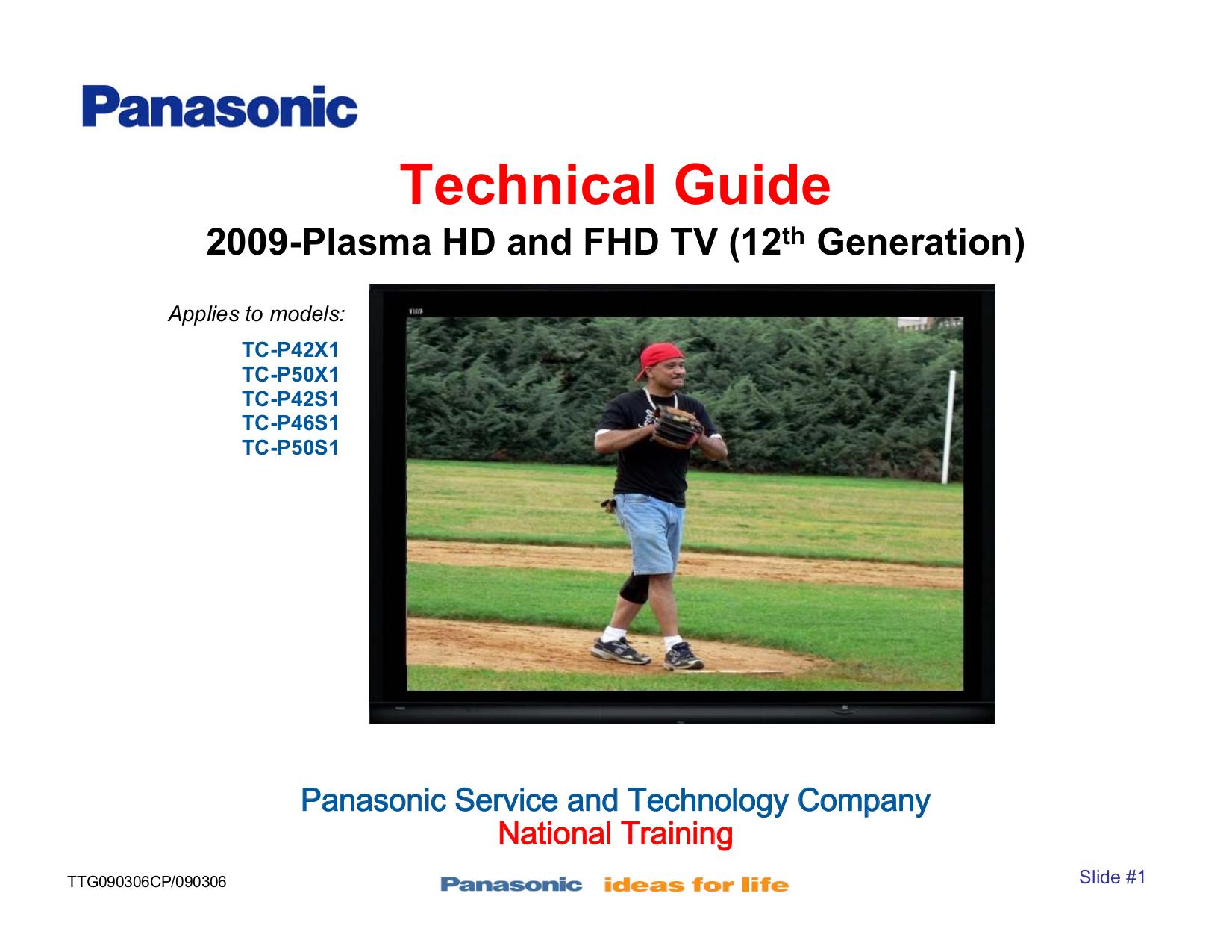 download free pdf for panasonic viera tc p50g10 tv manual rh umlib com Panasonic E Viera Panasonic Viera TV