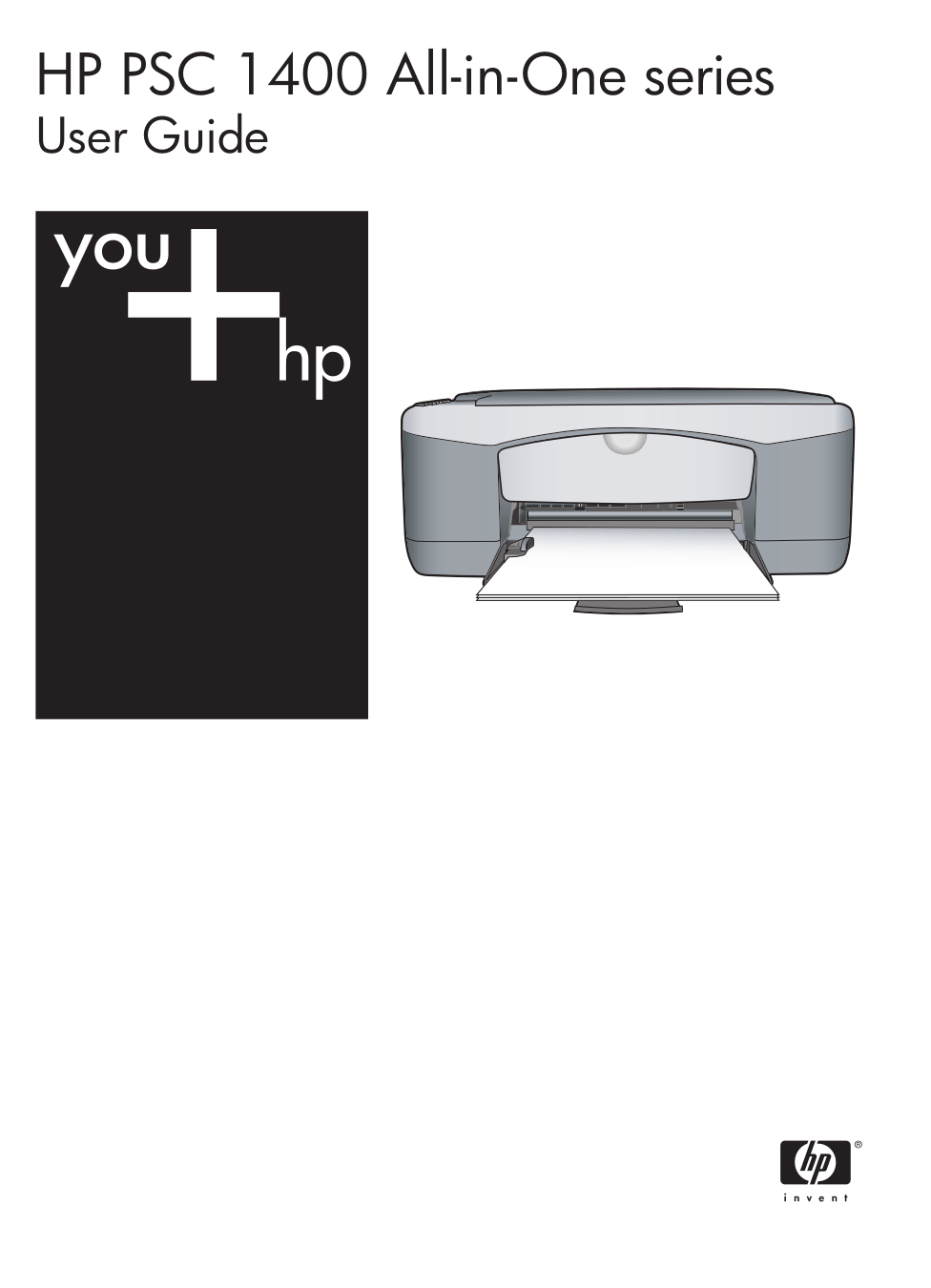 error 2 jpg Array - download free pdf for hp psc 500 multifunction printer  manual rh umlib com