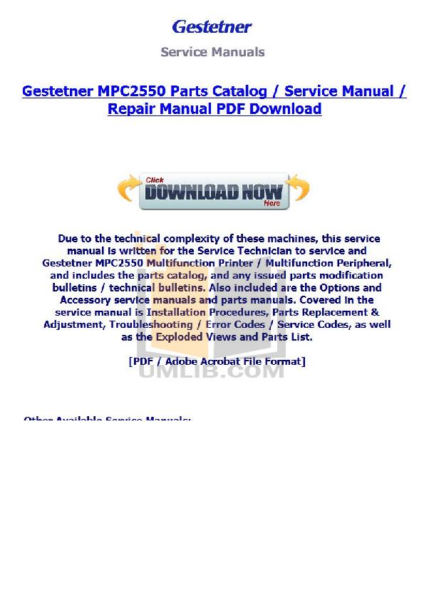 pdf for Hitachi TV 50EX11BV manual