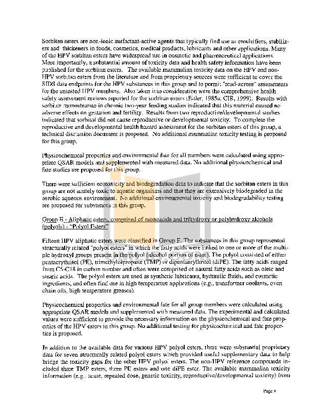 Hatco Other 3CS-6B pdf page preview