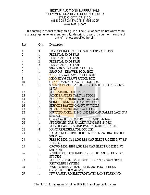 pdf for BlackAndDecker Vacuum VC50 manual