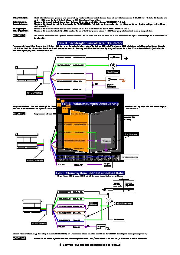 dei 300esp manual user guide manual that easy to read u2022 rh sibere co ESP Viper White ESP Viper Custom Shop