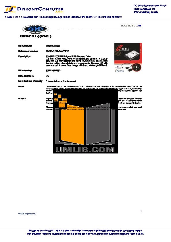 download free pdf for dell dimension e310 desktop manual rh umlib com dell dimension 3100 manual pdf dell dimension 3100 service manual pdf