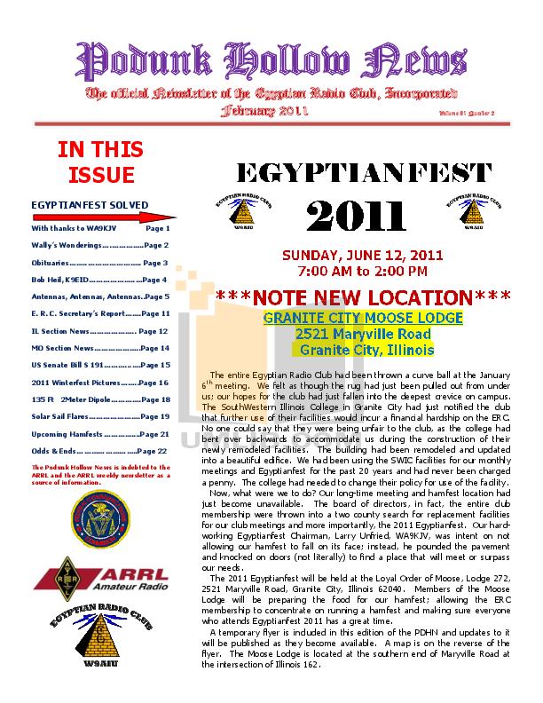 pdf for Avanti Refrigerator RF-170W manual