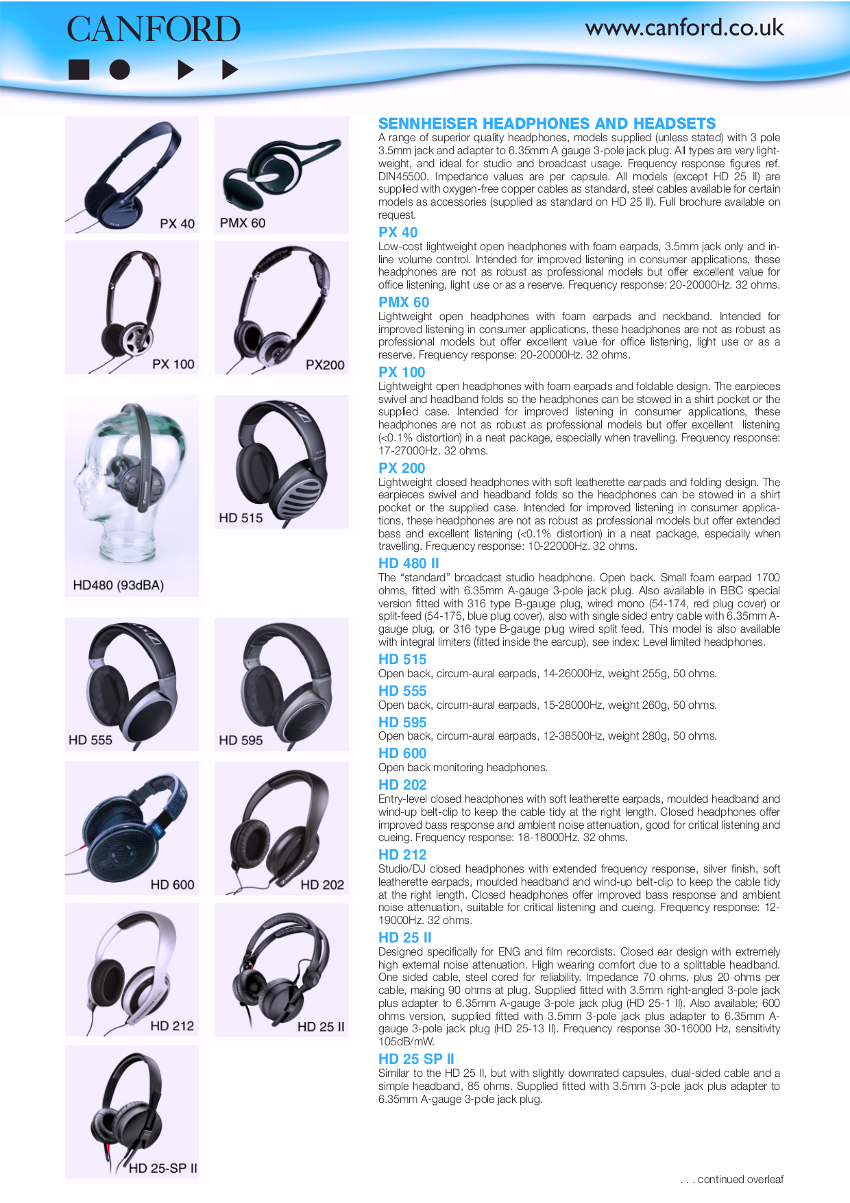 4707.pdf 0 download free pdf for sennheiser hd 280 pro headphone manual sennheiser hd 280 wiring diagram at edmiracle.co