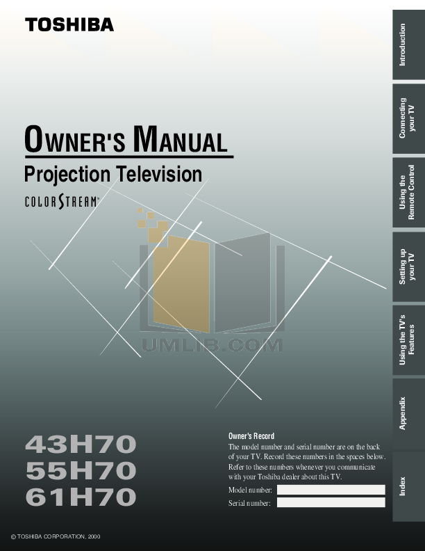 pdf for Audiovox Car Receiver ACD-70 manual