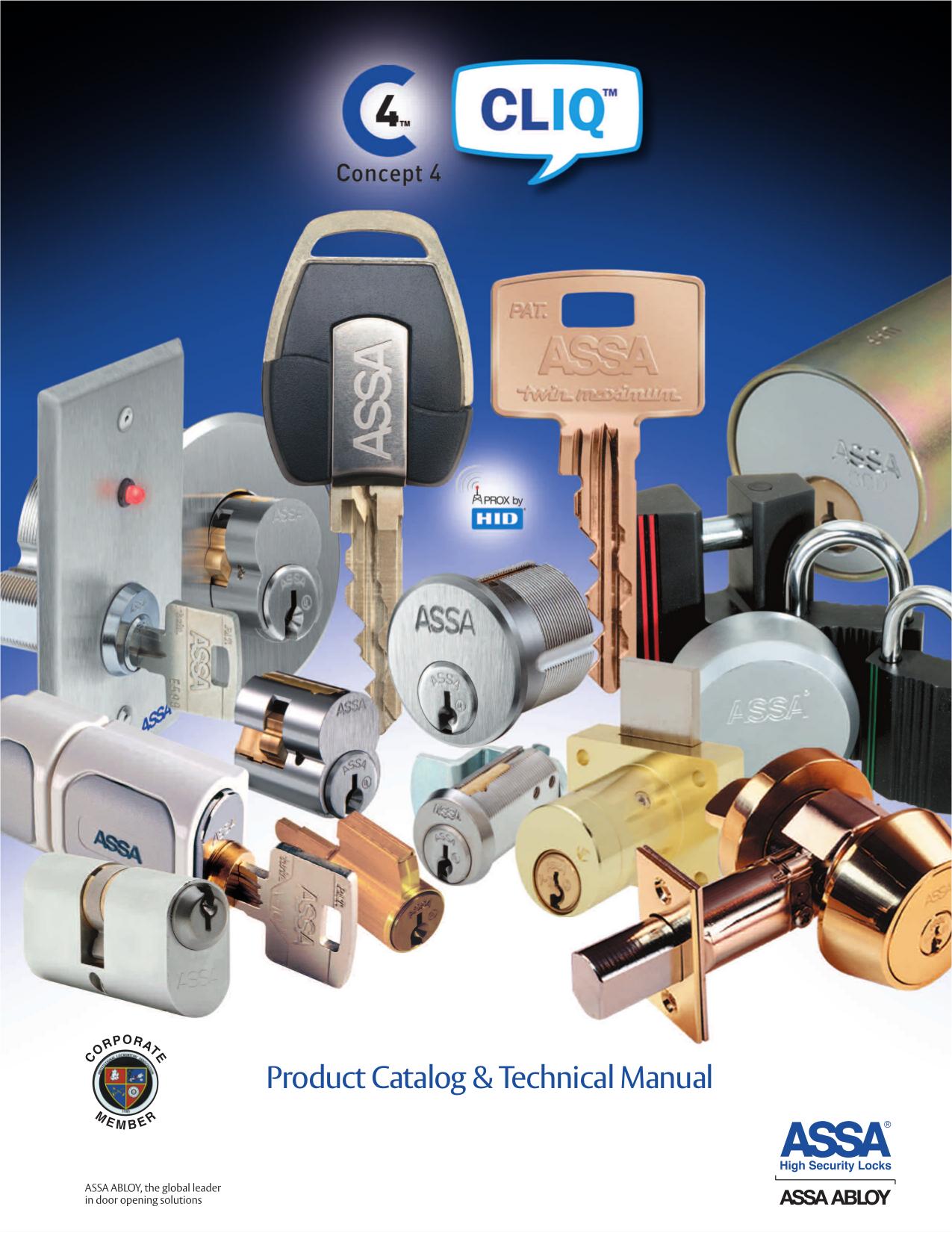pdf for Kenwood Amp KA-V7700 manual
