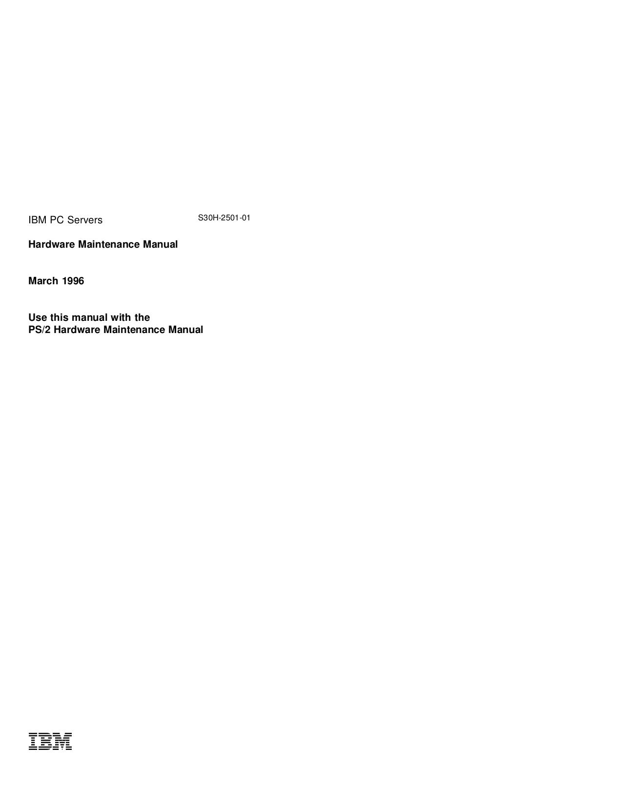 pdf for IBM Laptop ThinkPad 760CD manual