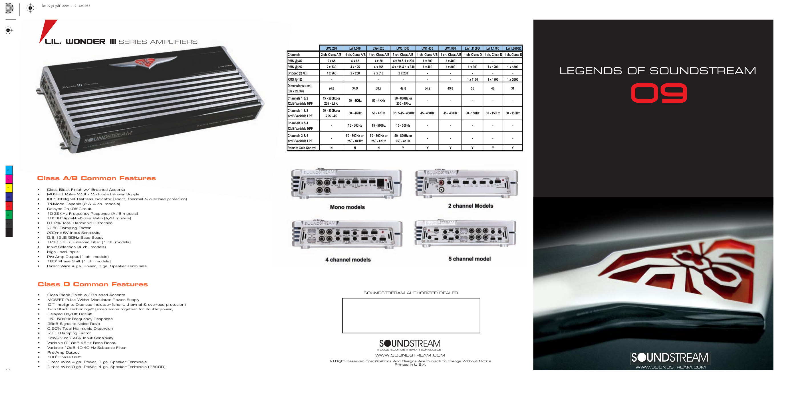 pdf for soundstream xpro subwoofer manual pdf for soundstream subwoofer xpro 12 manual