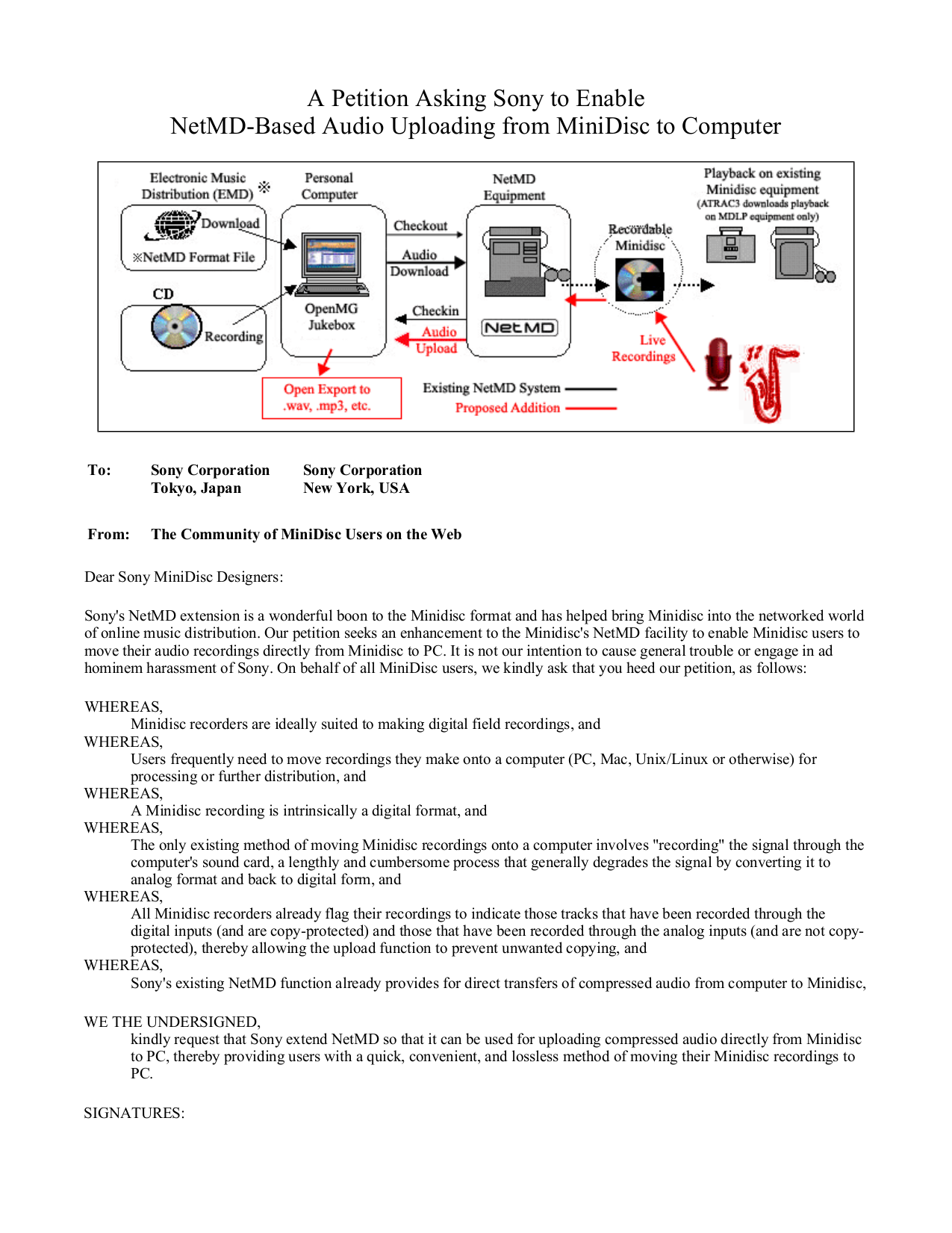 pdf for Philips Boombox AZ1203 manual