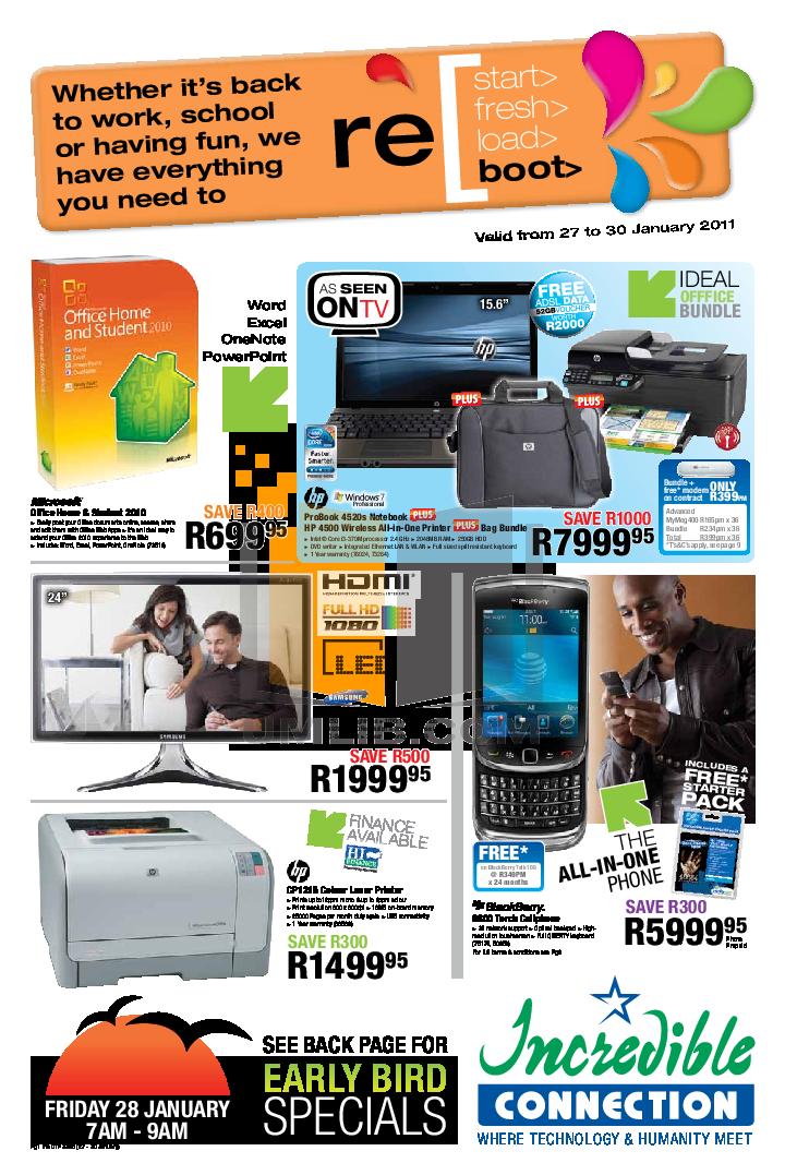 pdf for Acer Desktop Veriton 5600D manual