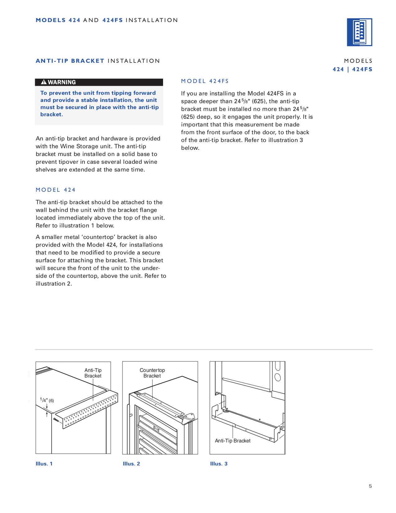 Sub zero 245 manual Sub Zero Rp Wiring Diagram on