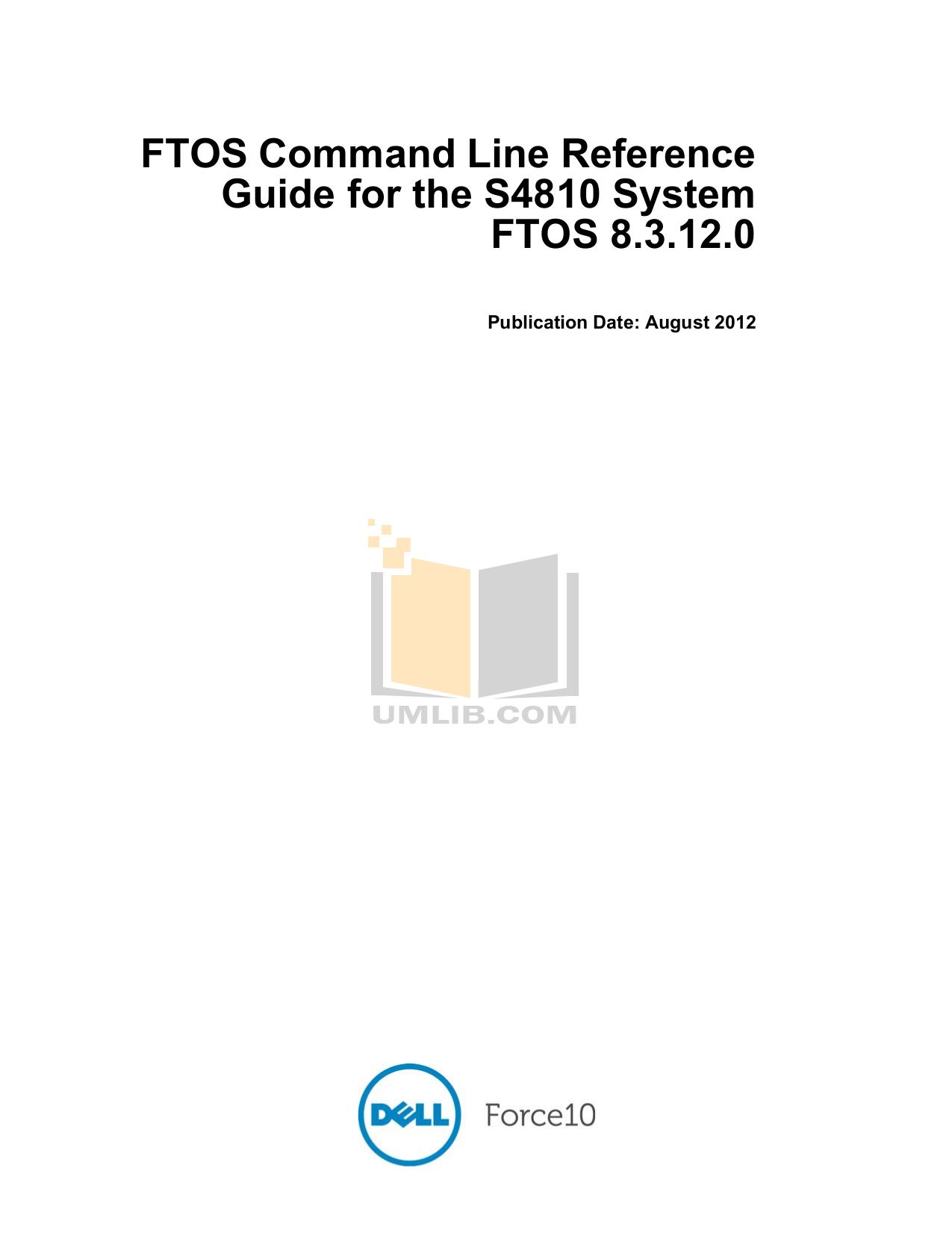 download free pdf for dell vostro 1310 laptop manual rh umlib com dell vostro 1310 service manual pdf dell vostro 1310 technical manual