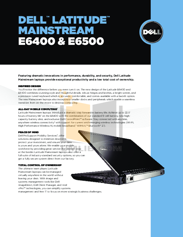 download free pdf for dell latitude e6400 laptop manual rh umlib com dell inspiron 6400 manual dell latitude e6400 manual user guide