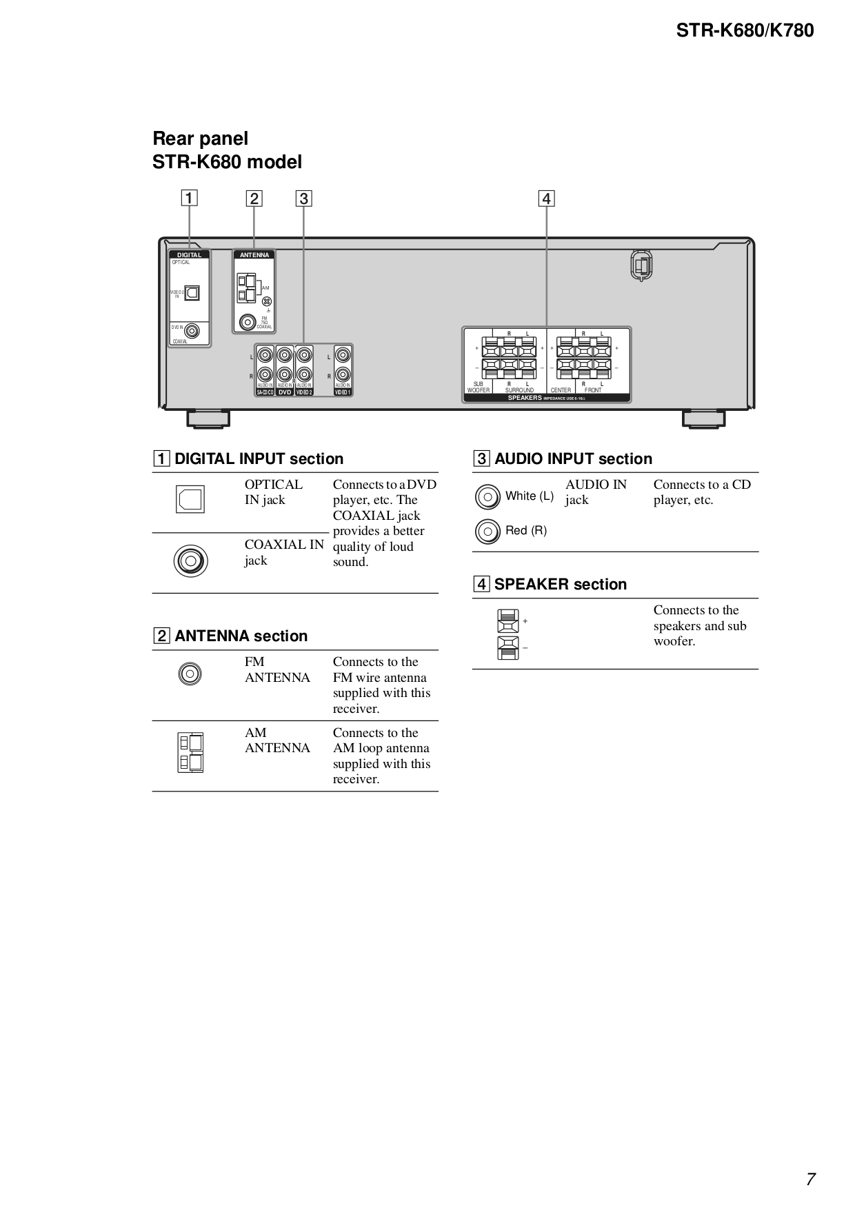 ... owners manual oem original Array - sony home audio manuals rh sony home  audio manuals angelayu us