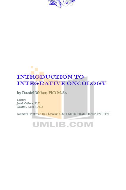 HP Laptop Envy 13-1007 pdf page preview