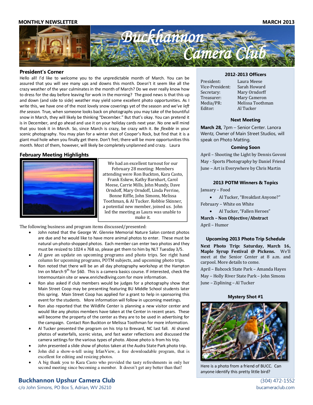 pdf for Kodak Digital Camera EasyShare Z980 manual