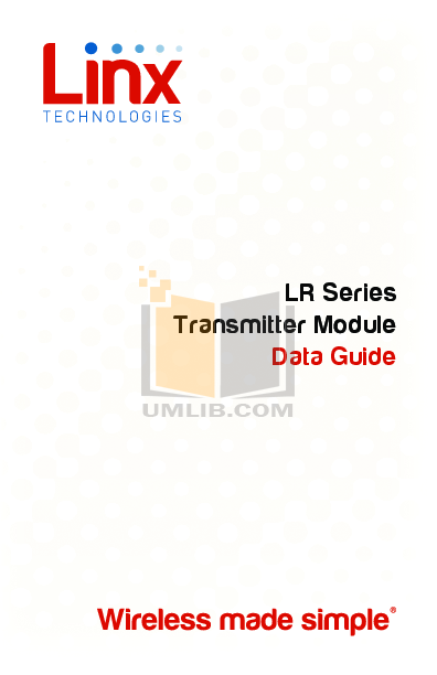 pdf for DEI Car Receiver 750d manual