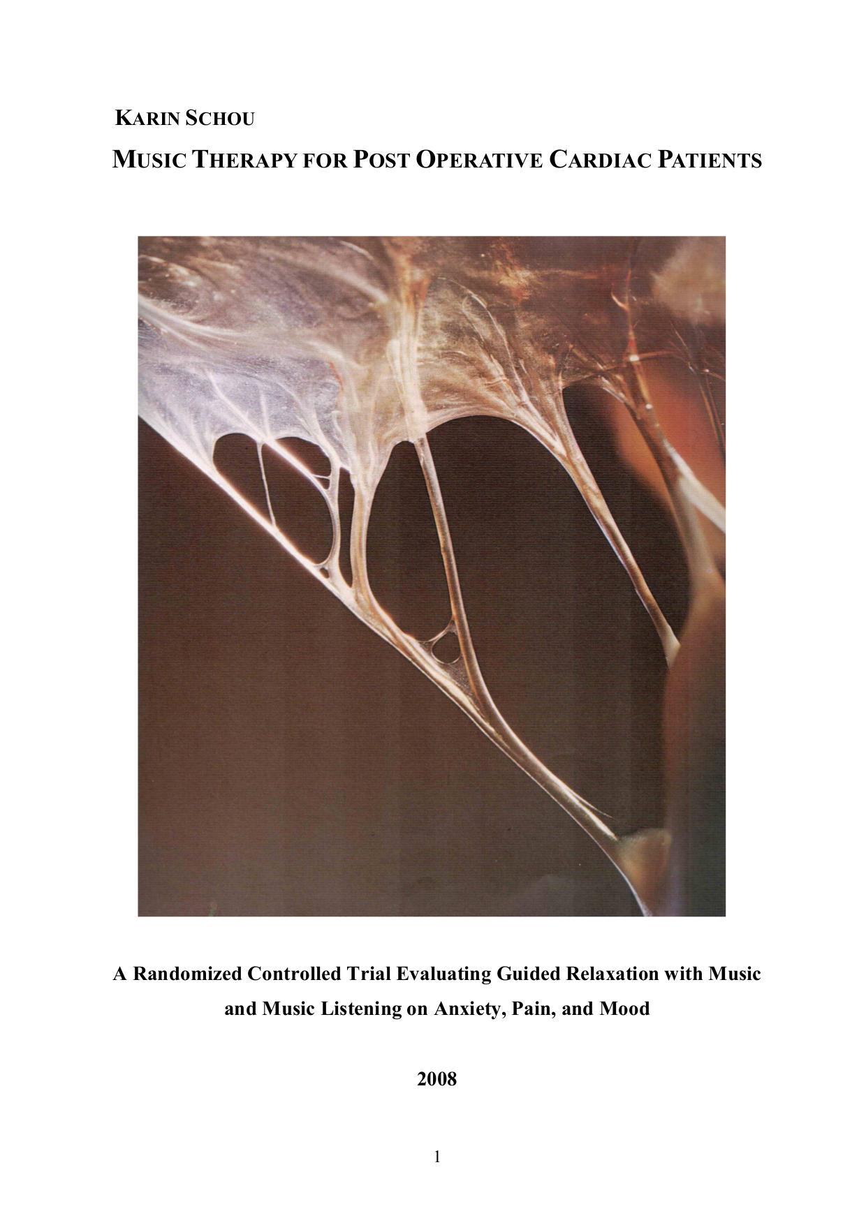 pdf for Lab.gruppen Amp C Series C 88 4 manual
