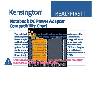 pdf for HP Laptop Pavilion ZE4319 manual