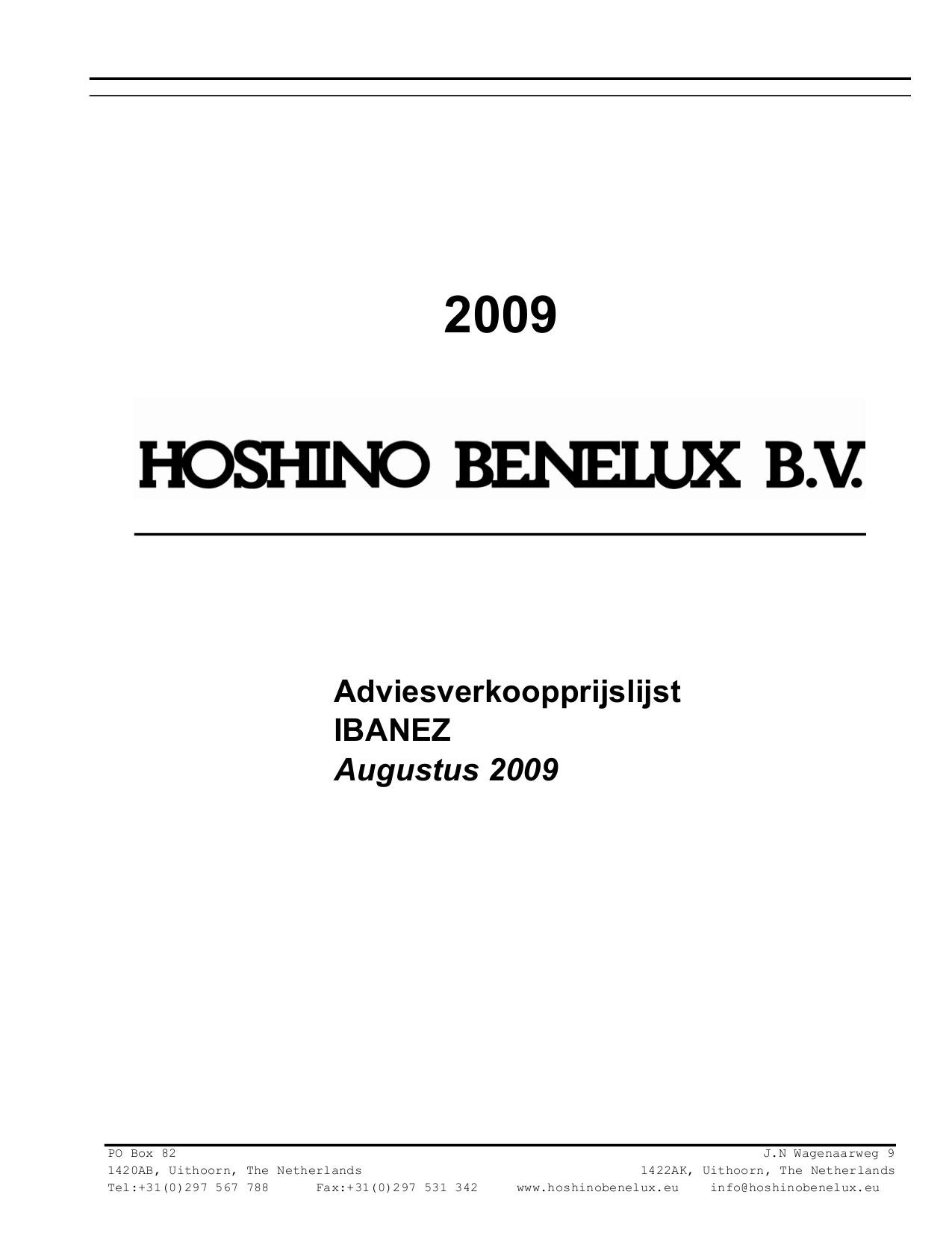 Download free pdf for Ibanez RG Tremolo Series RG350EX Guitar manual