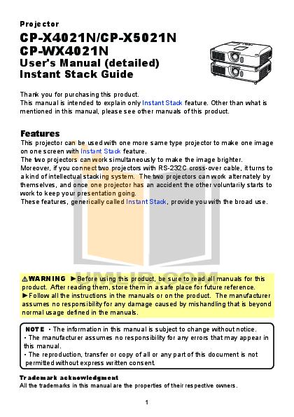 habit stacking pdf free download