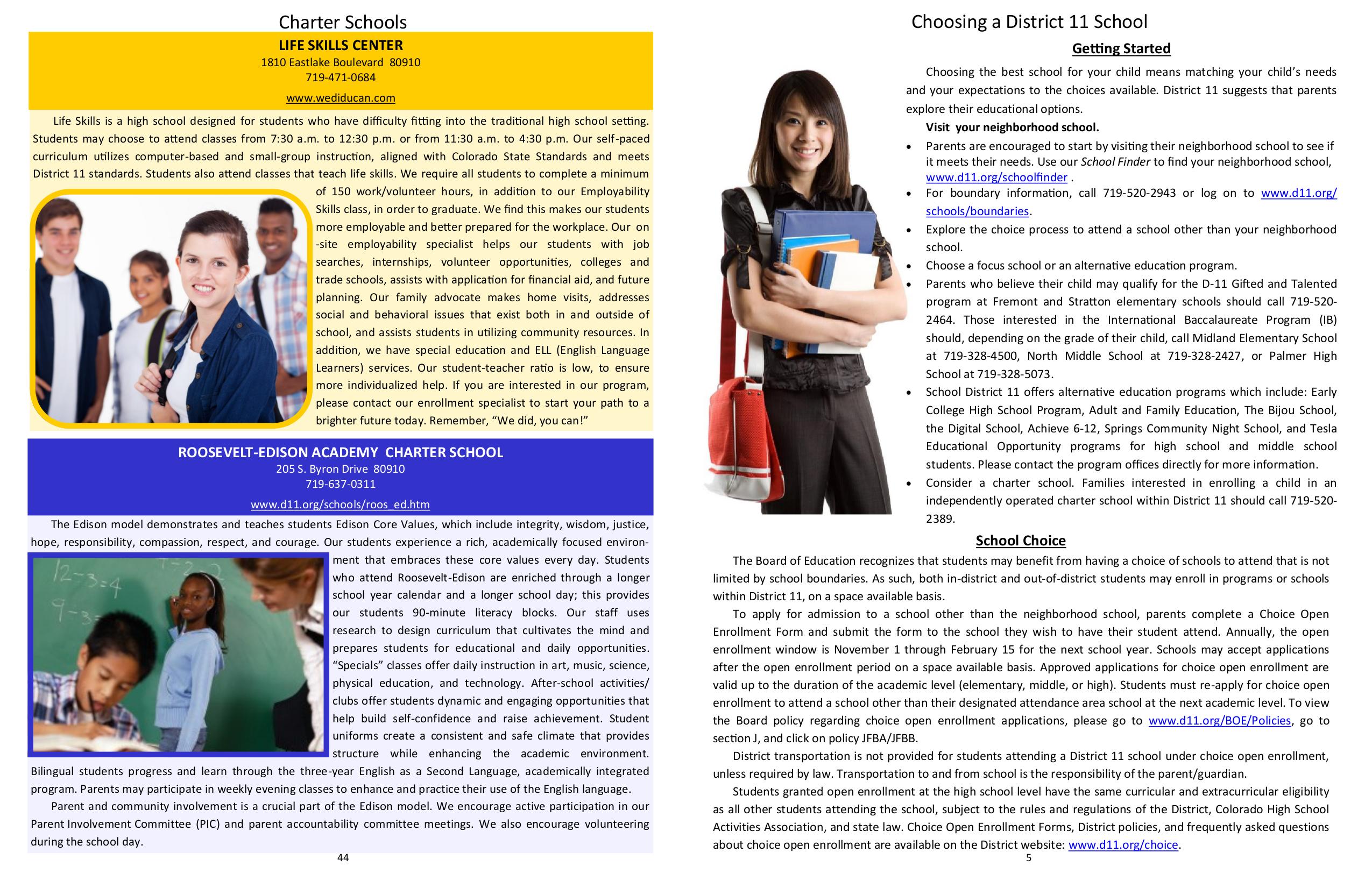 pdf manual for sima digital camera dv 6400 rh umlib com Sony Digital Camera Manual Omni 2 Digital Camera Manual
