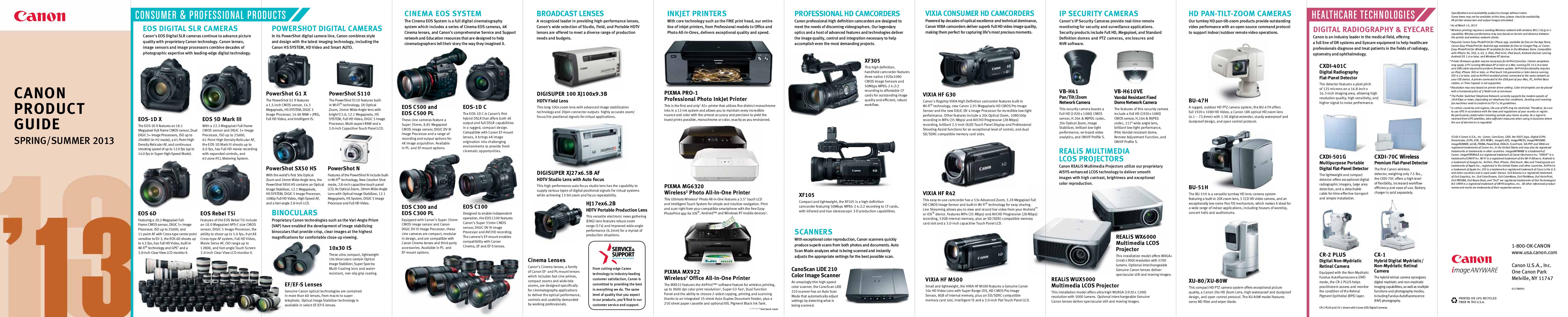 download free pdf for sima dv 6400 digital camera manual rh umlib com Sony Digital Camera Camera Instruction Manuals