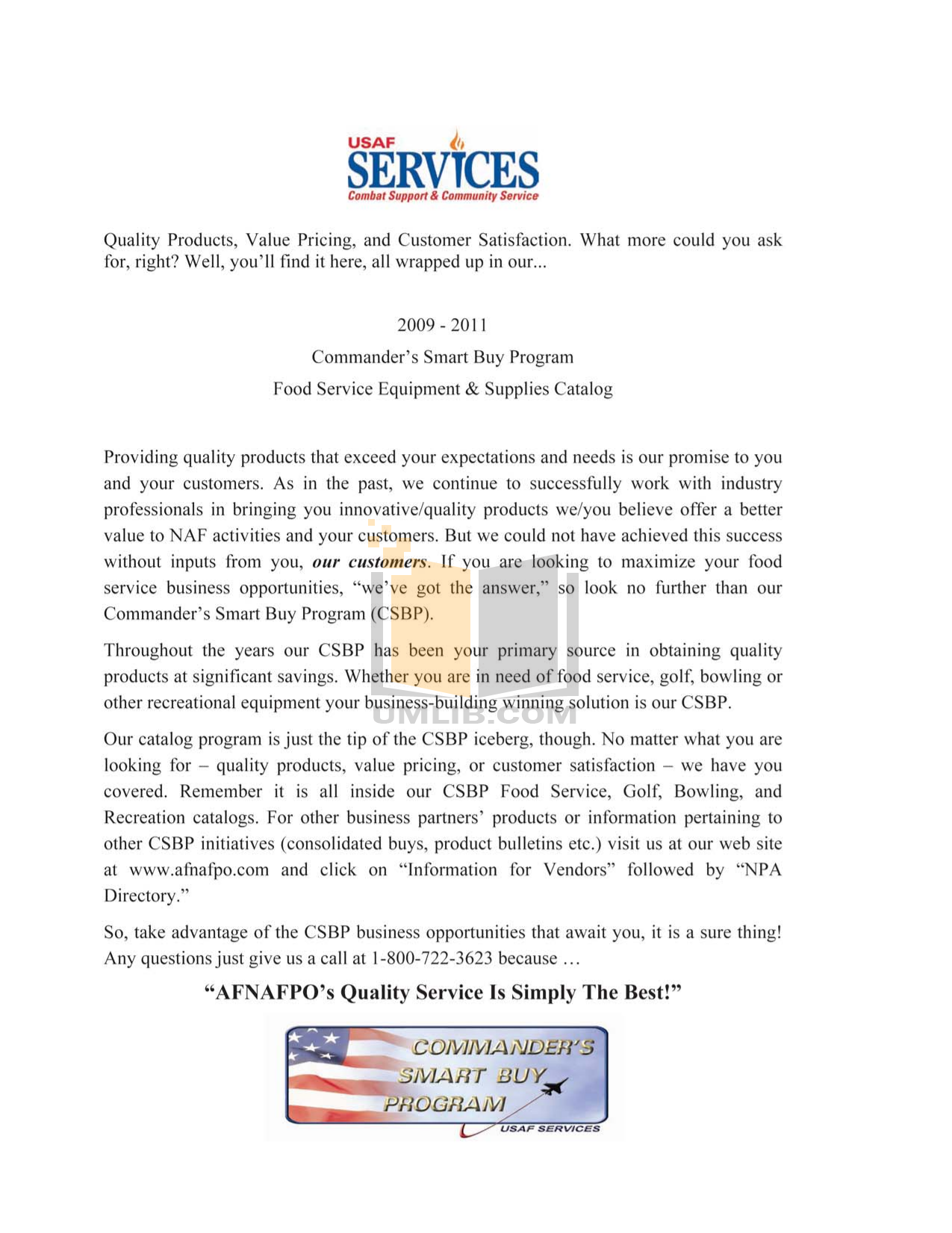 Delfield Other F14EW232 Hot Food Table pdf page preview