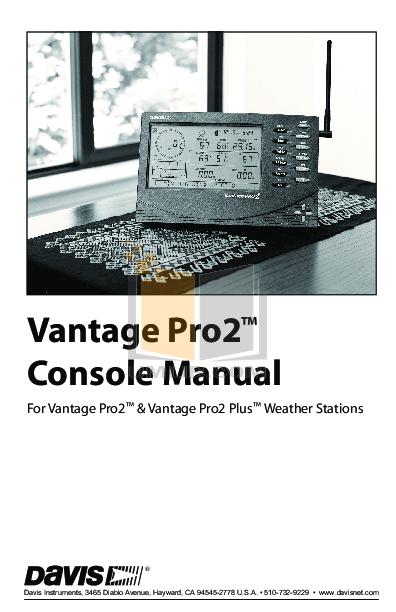 pdf for DEI Car Receiver 6550 manual