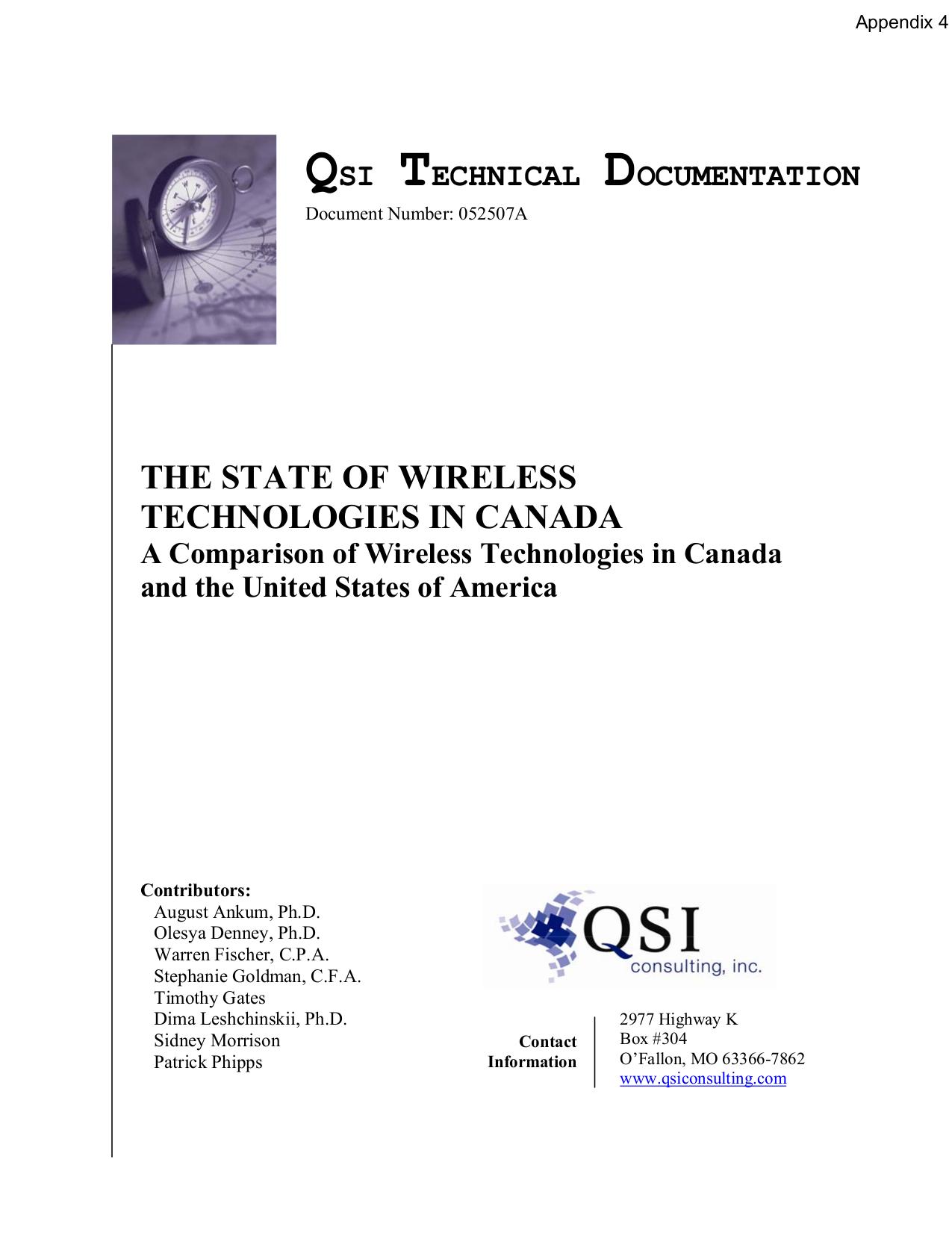 pdf for Utstar Cell Phone SideKick 3 manual