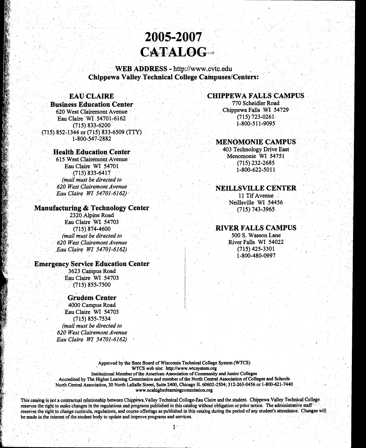 pdf for OEM Speaker SC-620 KE manual