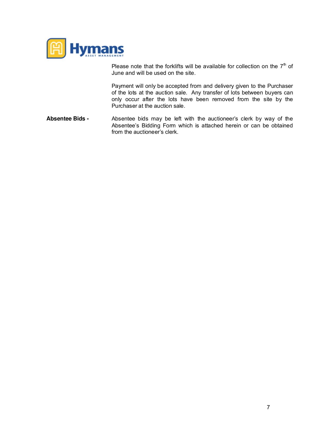 IBM Laptop ThinkPad X21 pdf page preview