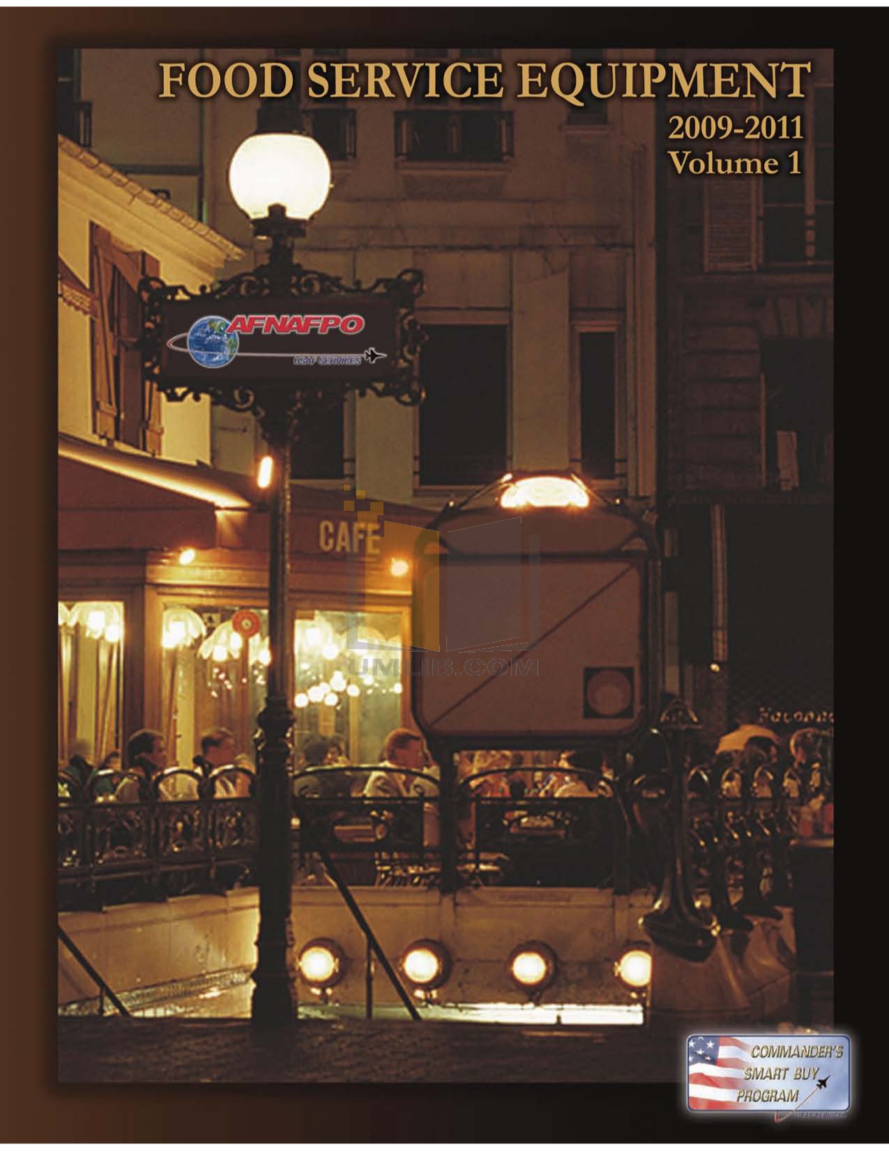 pdf for Delfield Other F14GW688 Hot Food Table manual