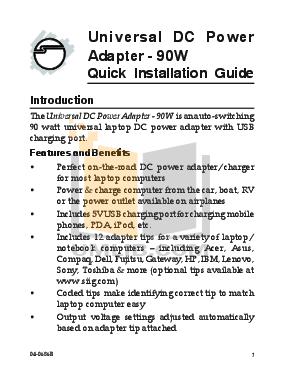 pdf for HP Laptop Compaq Presario,Presario M2401 manual