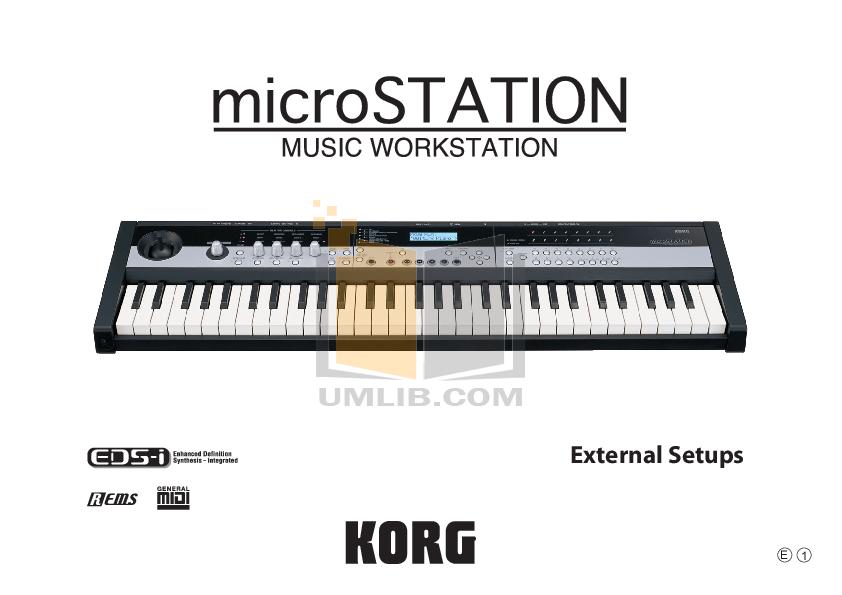 download free pdf for arturia minimoog v music keyboard manual rh umlib com Moog Modular Synthesizer Moog Synthesizer