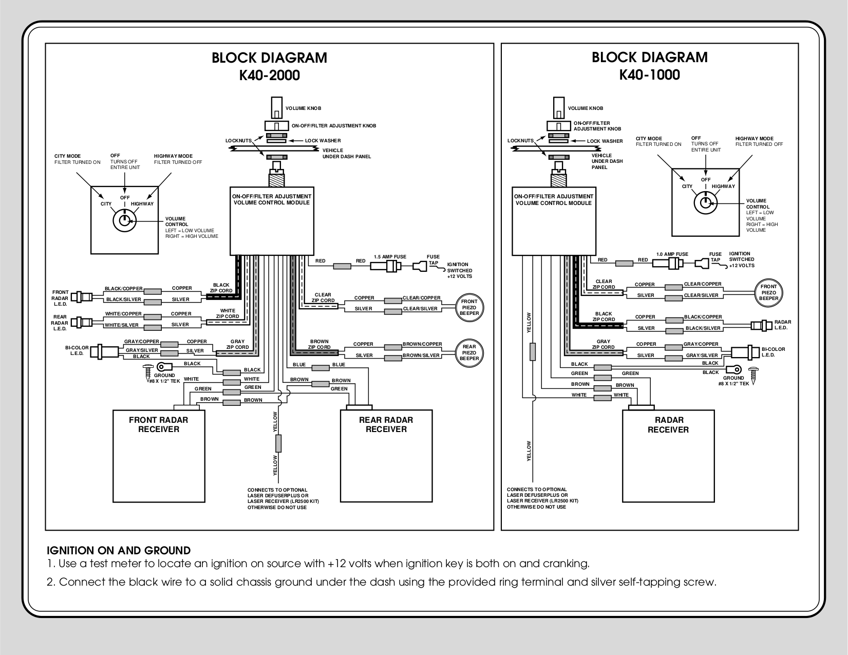 1C0E185 K40 Fuse Diagram | Wiring Resources on jvc wiring diagram, alpine wiring diagram, sony wiring diagram, n20 wiring diagram, kicker wiring diagram, x50 wiring diagram, k30 wiring diagram, k10 wiring diagram, viper wiring diagram, kenwood wiring diagram, m50 wiring diagram, pioneer wiring diagram, audiovox wiring diagram, t12 wiring diagram,