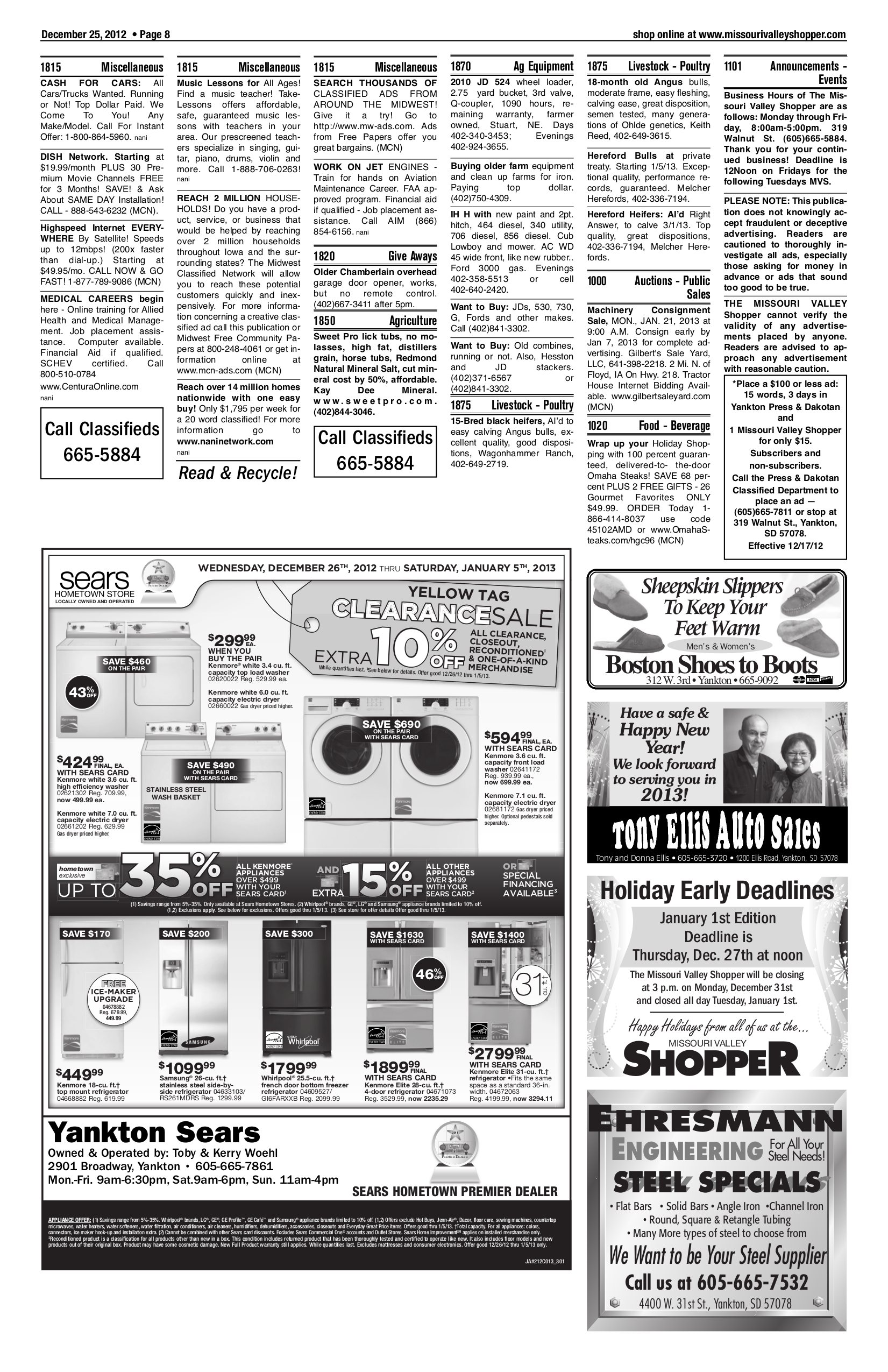 pdf for Samsung Refrigerator RS261MDRS manual
