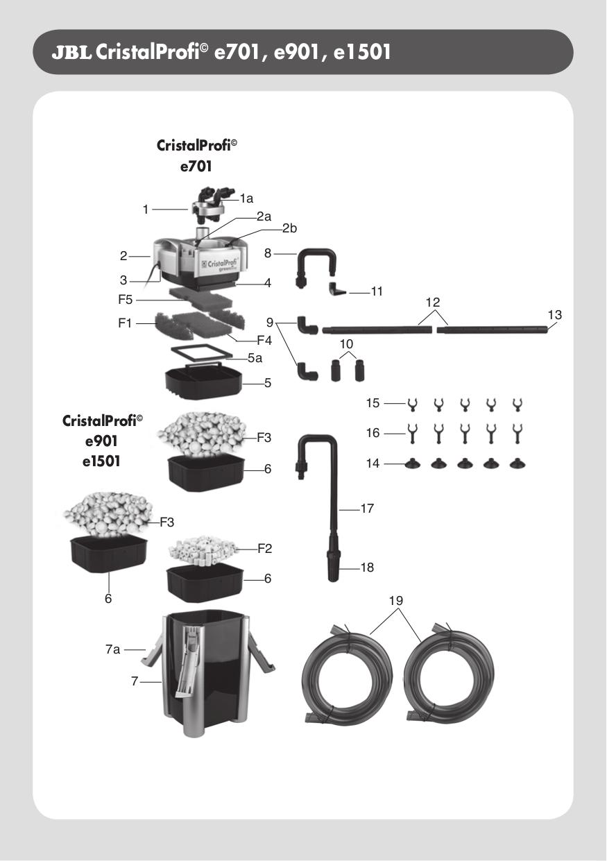 pdf manual for jbl speaker jbl900. Black Bedroom Furniture Sets. Home Design Ideas