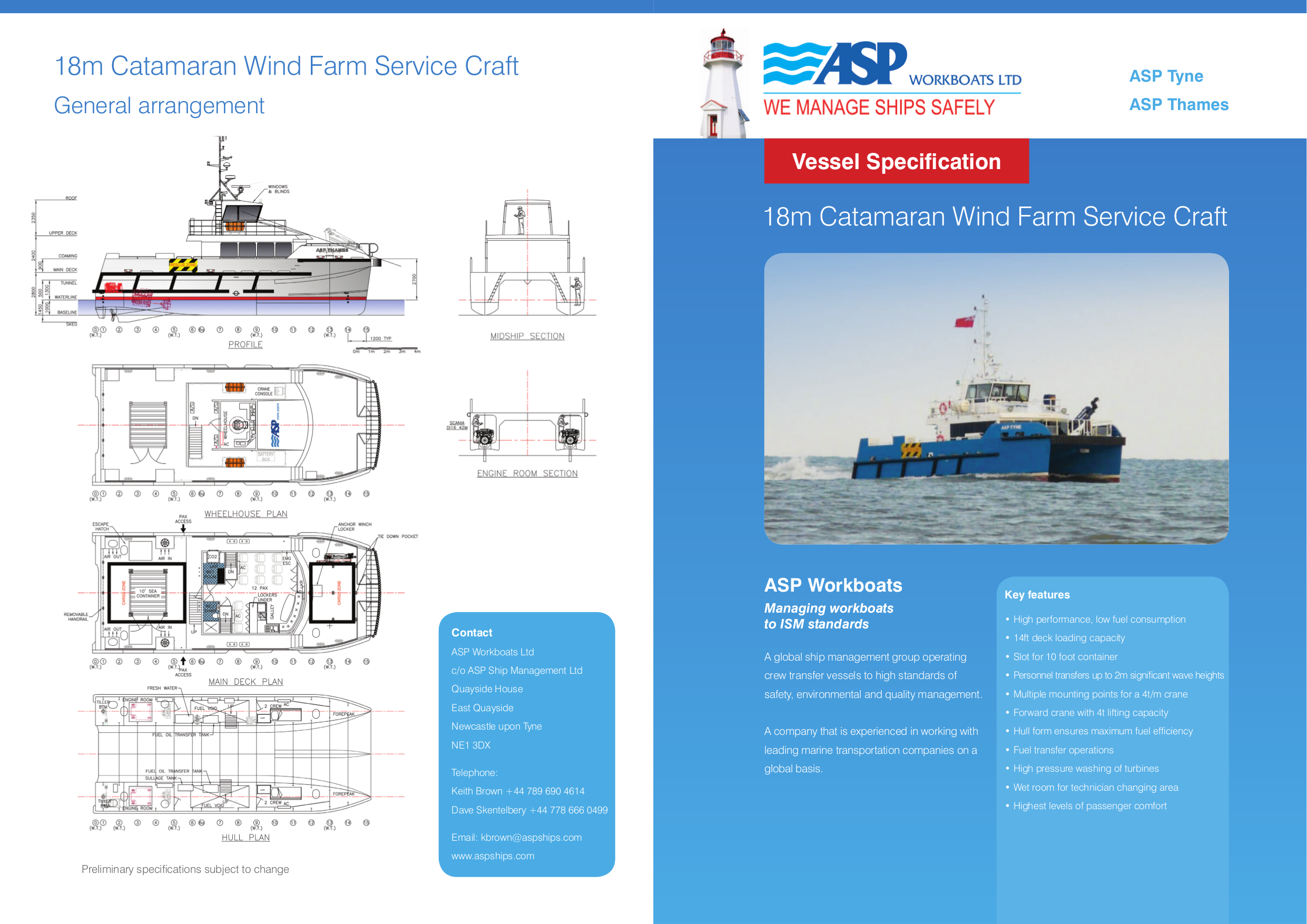 Icom Ic M504 Wiring Diagram 27 Images A200 Asp Workboats Brochure Finalpdf 0 Download Free Pdf For Radio Marine