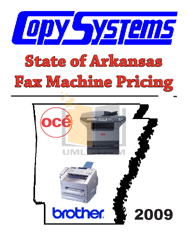 pdf for Brother Fax Machine IntelliFAX 600 manual