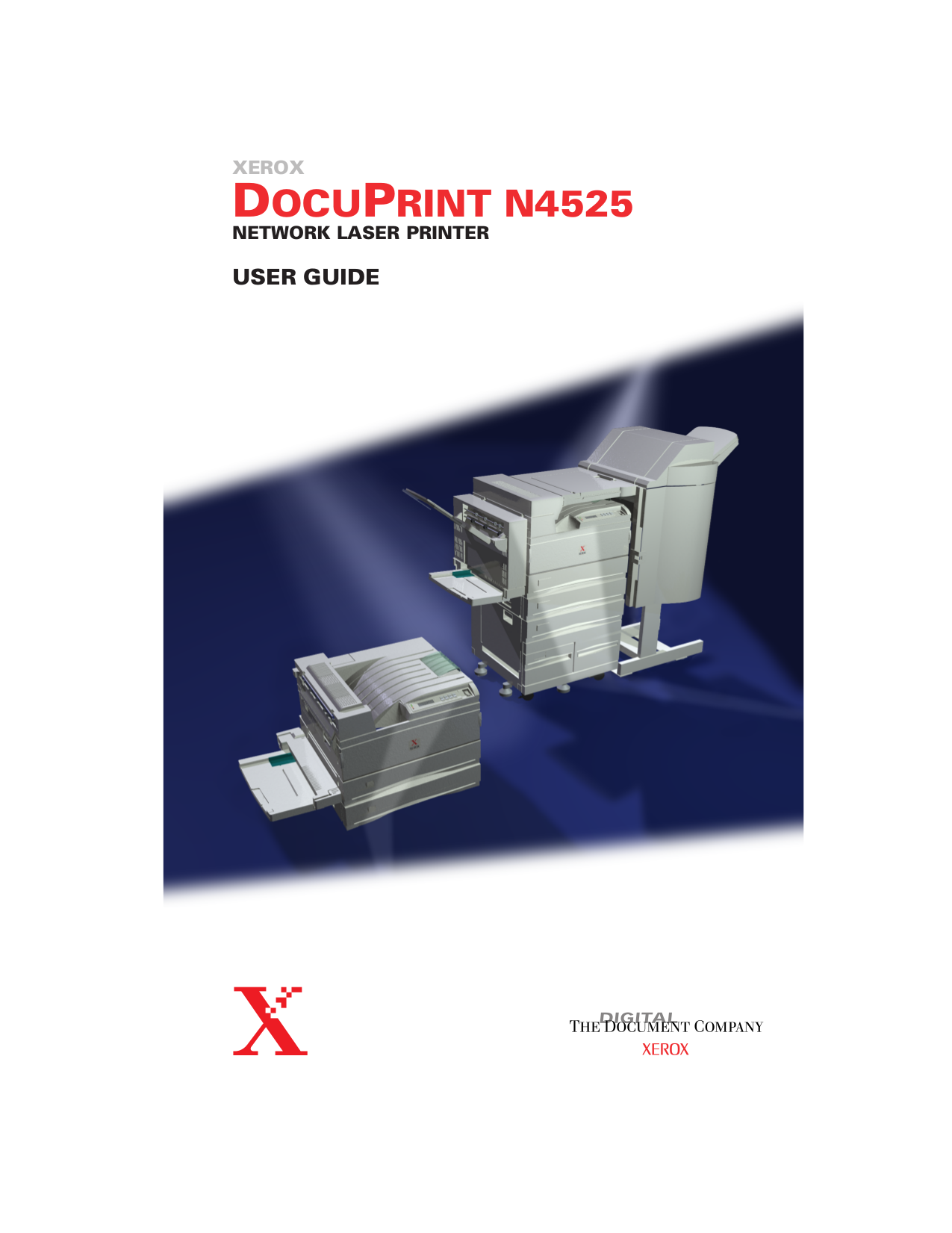 ibm selectric repair manual pdf