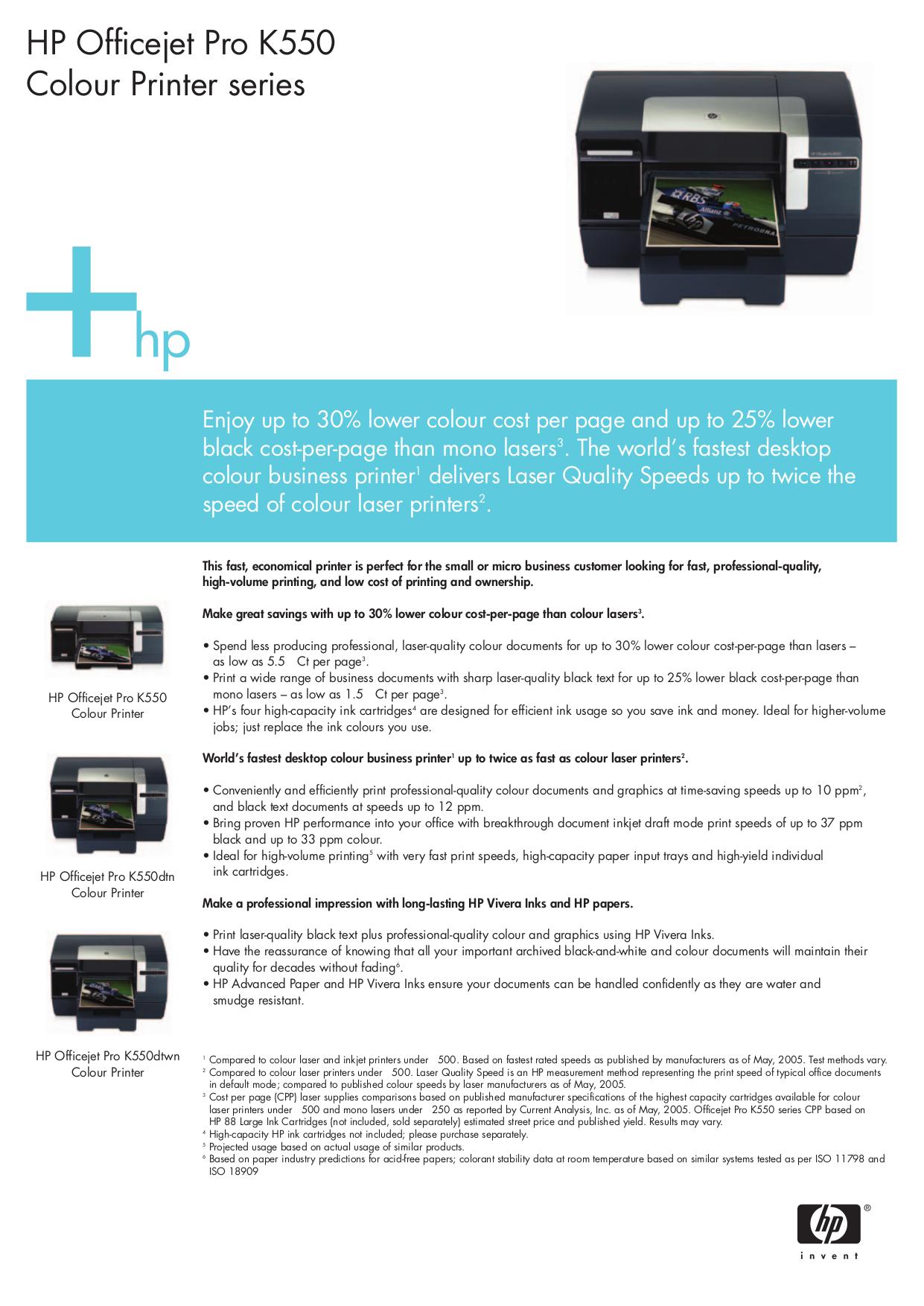 hp k5400 service manual rh hp k5400 service manual tempower us