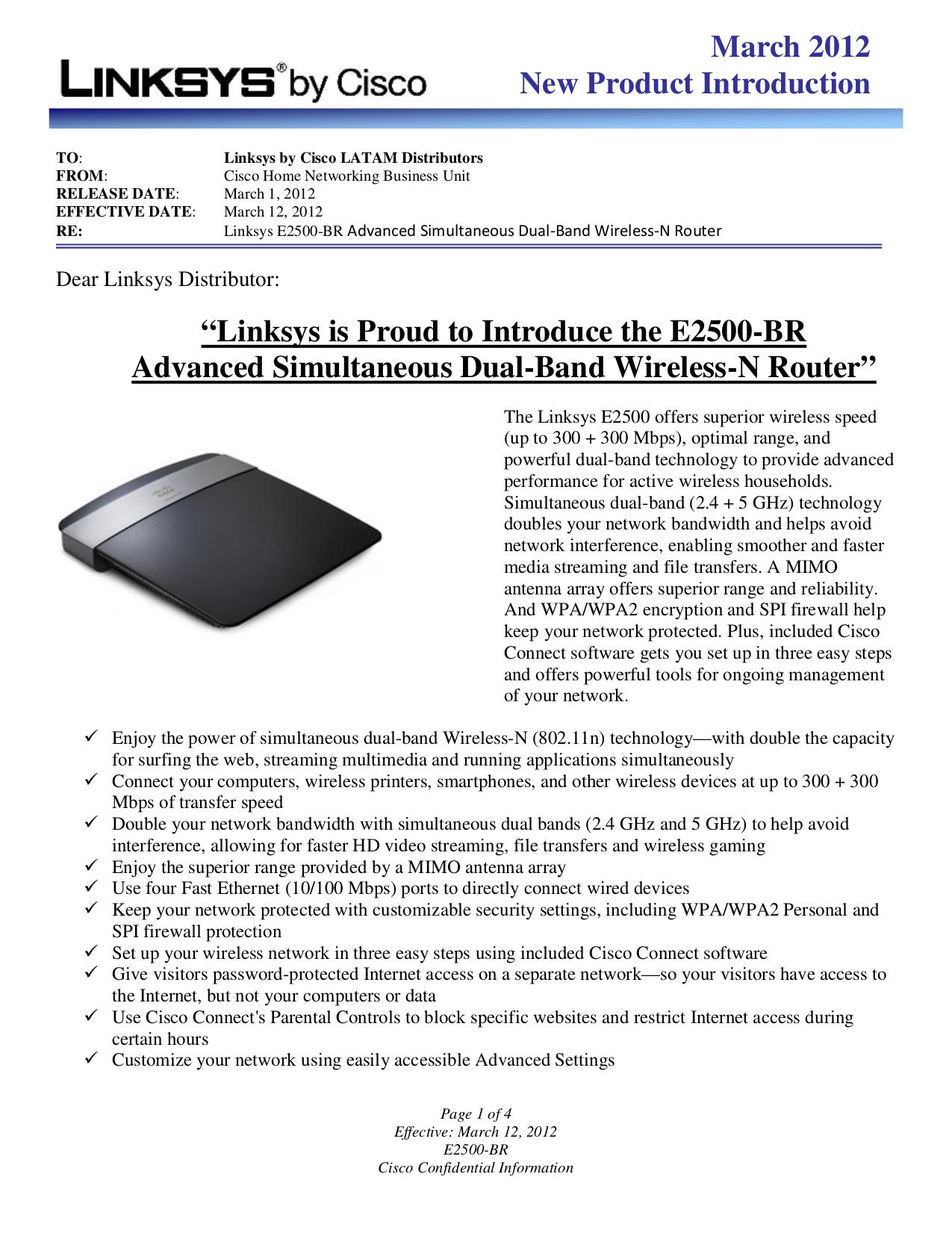 e2500 manual configuration for mtn
