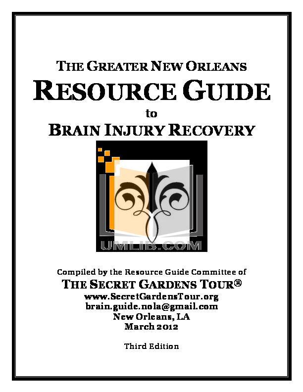 pdf for Ashly Amp PE-3000 manual