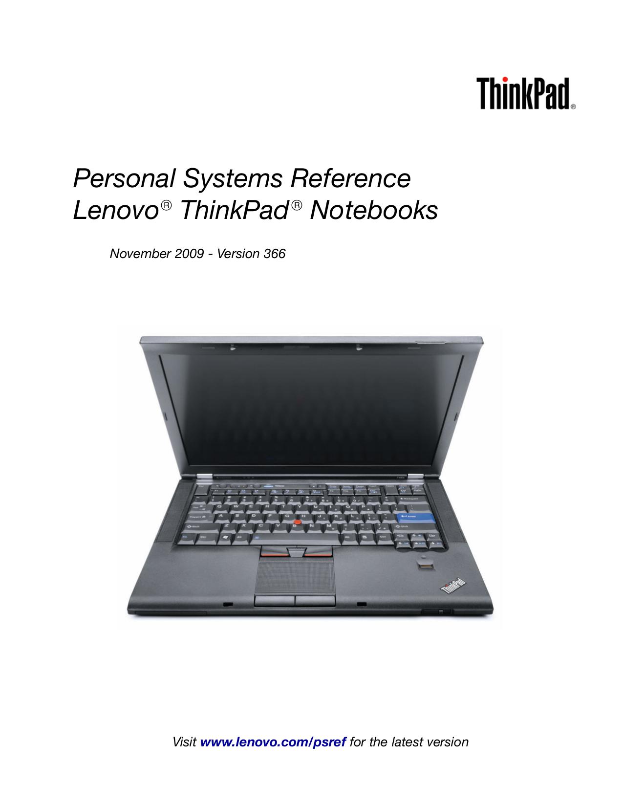 pdf for Lenovo Desktop ThinkCentre A58e 0841 manual