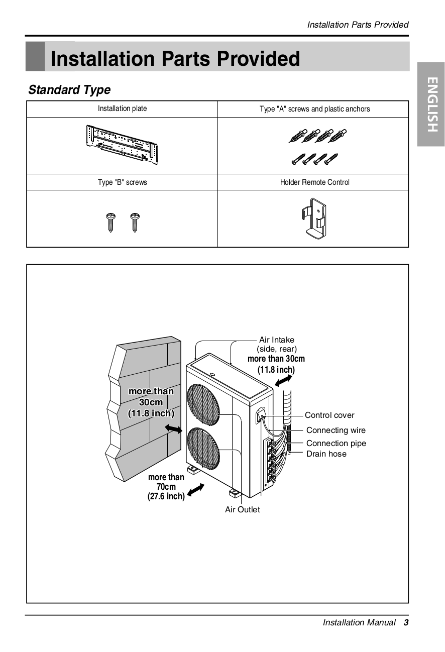yamatsu air conditioner manual pdf