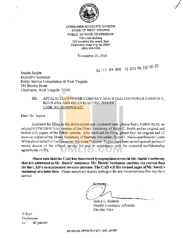 pdf for Ashly Amp TRA-2075 manual